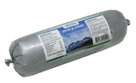 Alaska Skin & Coat (Hond) | 10 x 800 gram