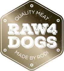 Raw4Dogs | los verkrijgbaar