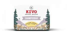 Kivo Shampoobar | 100 gram (N)