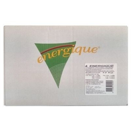 Energique Speciaal Nr. 4 | 12kg (grootverbruik)