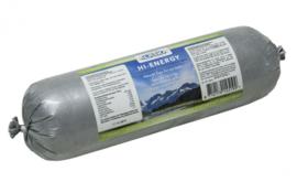 Alaska Hi-Energy (Hond) | 10 x 800 gram