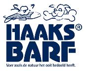 Haaks BARF
