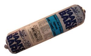 Haaks BARF Lam (Hond)