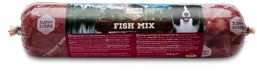 Raw4Dogs Fish Mix | 12 x 450 gram