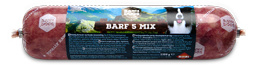Raw4Dogs Barf 5-Mix