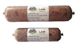 Daily Meat Lam Enkelvoudig | 20 x 500 gram