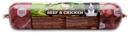 Raw4Dogs Beef & Chicken | 12 x 450 gram