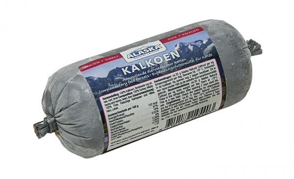 Alaska Kalkoen (Kat) | 22 x 250 gram