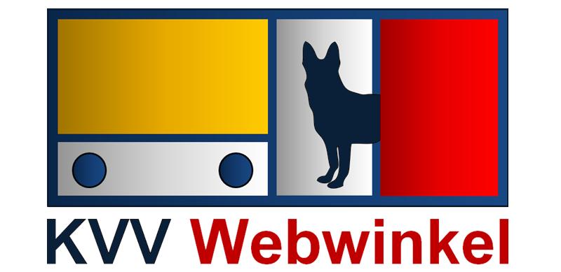 KVV Webwinkel (KVV Hond en KVV Kat)