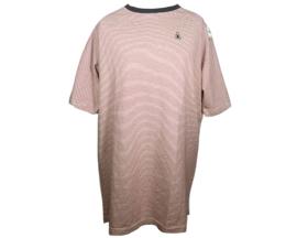 BOYS-gaastra t-shirt stripe-176