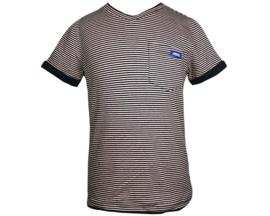 Indian blue jeans t-shirt-116