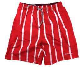 nickey nobel swim short-152