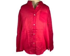 scotch r'belle blouse-152