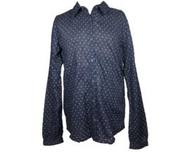 scotch&soda  blouse anker-164
