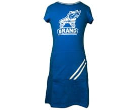 br@nd dress sport skate-134/140