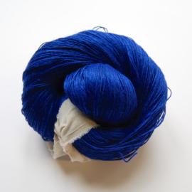 7 | 123 Blauw | Linnen uit Litouwen