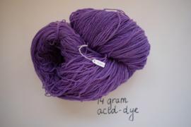 013 | Lilac