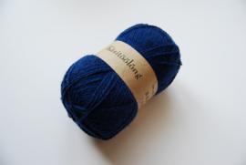 450 | Diepe ultramarijn blauw (donker)