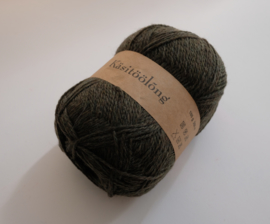370 | Sparrenbos, 100 gram wol uit Estland