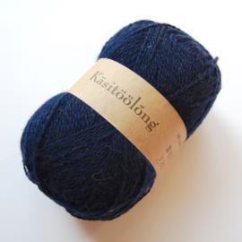 480 | Marineblauw (donker)