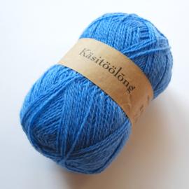 430 | Babyblauw
