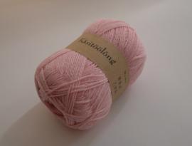 507 | Lief, 100 gram wol uit Estland