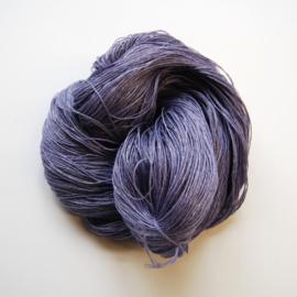 6 | Lavendel | Linnen uit Litouwen