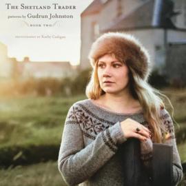 The Shetland Trader - Gudrun Johnston