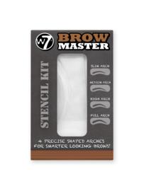 Brow Master