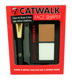 Catwalk Face Shaper