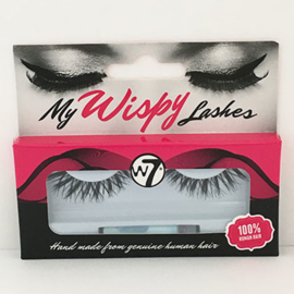 My Wishpy Lashes