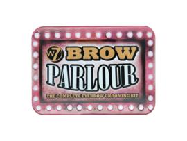 Brow Parlour
