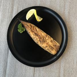 Makreelfilet peper