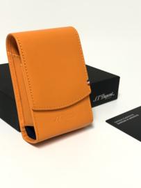 S.T. Dupont Sigaretten Etui Luxe Rook Accessoire - Full Set