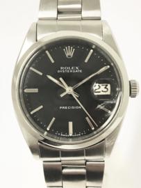 Rolex Oysterdate Precision 6694 Incl Doos - Polshorloge