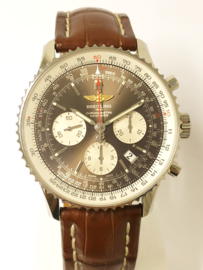 Breitling Navitimer 01 Panamerican Limited Edition 1000 Full Set - 43 mm
