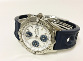 Breitling Chronomat Automatic A 13050-1 / 40 mm