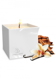 After Glow Massage Candle