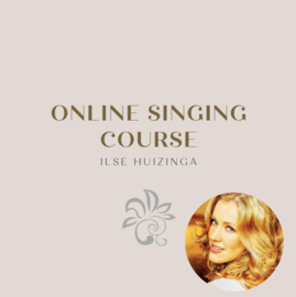Online Singing Course