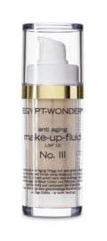 Anti-Aging Make up Fluid