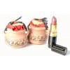 2 x Egypt Wonder Aardewerkpot nu met gratis Lipstick