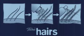 Hair Wonder