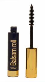 Dark Eyelash & Brow Balsam from Tana ®