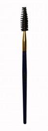Round eyelash brush from Tana®