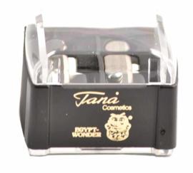 Duo sharpener from Tana®