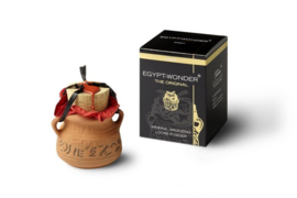 Egypt Wonder products