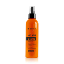 Hand Cleaner 200 ml.