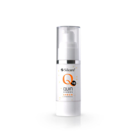 QUIN Handserum met co-enzym Q10 30 ml.
