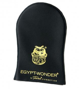 Egypt Wonder Handschoen(speciaal voor vloeibare Make up)