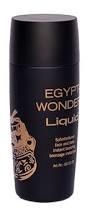 Liquid 100 ml.